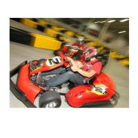 2019 Summer Kick Off at Pole Position Raceway