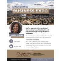 Inland Valley Business Expo