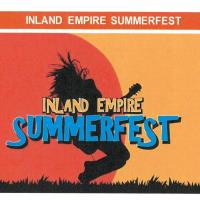 Inland Empire Summerfest
