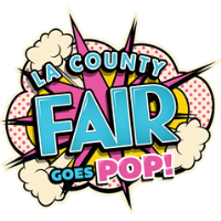 LA County Fair 2019 Job Fair