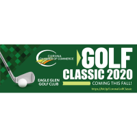 Annual Chamber Golf Classic