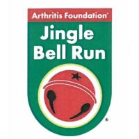 2019 Jingle Bell Run