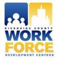 Riverside County Workforce Development Business Services Presentation