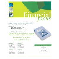 Financial Focus