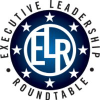 Executive Leadership Roundtable ELR 2019-2020