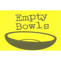 Empty Bowls Benefiting Corona - Norco Settlement House
