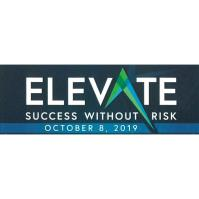 Elevate Success Without Risk