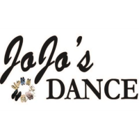 JoJo's Dance Adult classes