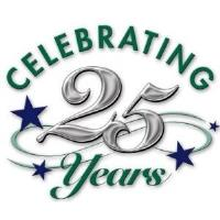 25th Anniversary Ceremony - Eduardo's Mexican Restaurant