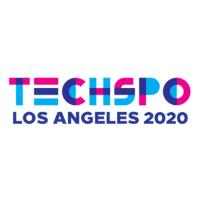TECHSPO Los Angeles 2020