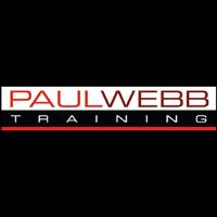 Paul Webb Training Workshop, July 2, 2020