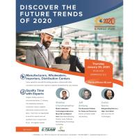 2020 Expo IE Perfect Vision
