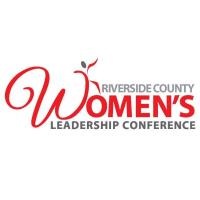 9th Annual Riverside County Women's Leadership Conference - September 24, 2020 starts at 8:15AM PDT