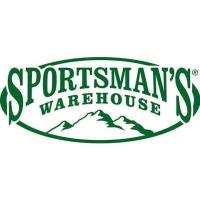 Grand Opening Sportsman's Warehouse