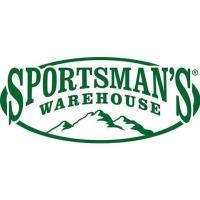 Soft Opening Sportsman's Warehouse