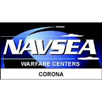 Navy 'Industry Day' Networking Event