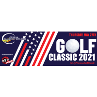 2021 Golf Classic Thursday, May 27