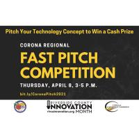Regional Fast Pitch Competition