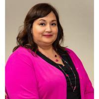 Café con Emprendedora: Marta Cortez