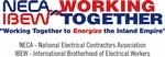 NECA-IBEW Labor Management Cooperation Committee