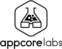 AppCore Labs
