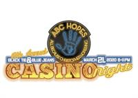 ABC Hopes Annual Casino Night