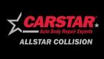 CARSTAR Allstar Collision, Inc.