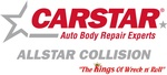 CARSTAR Allstar Collision
