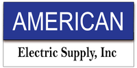 American Electric Supply, Inc.