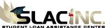 SLAC, Inc.