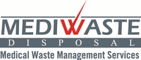 MediWaste Disposal