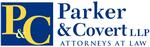 Parker & Covert LLP
