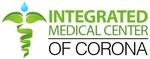 Integrated Medical Center of Corona - CompAccess