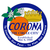 City of Corona - Management Services