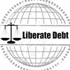 Liberate Debt!