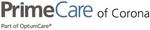 NAMM California/Primecare