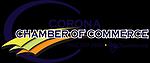 Corona Chamber of Commerce