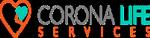Corona Life Services, Pregnancy Clinic