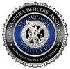 Corona Police Officers' Association - C.P.O.A.