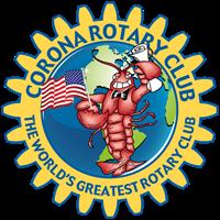 Corona Rotary Lobsterfest