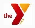 Corona-Norco Family YMCA