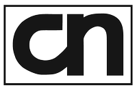 Corona-Norco Unified School District