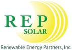 Renewable Energy Partners Inc.