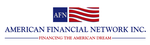 American Financial Network