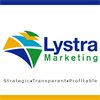 Lystra Marketing & Consulting