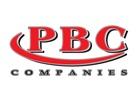 PBC Companies