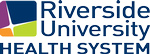 Riverside University Health System Community Health Centers