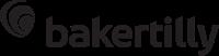 Baker Tilly, US, LLP