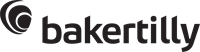 Baker Tilly, US, LLP