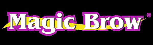 Magic Brow